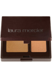 Laura Mercier Secret Camouflage - SC6, 5.92g