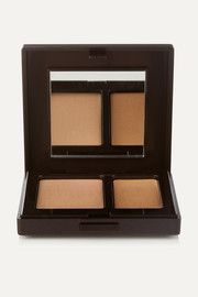 Laura Mercier Secret Camouflage - SC7, 5.92g