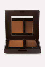 Laura Mercier Secret Camouflage - SC8, 5.92g