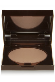 Matte Radiance Baked Powder - Bronze 02