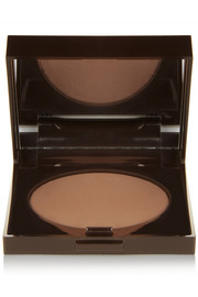 Matte Radiance Baked Powder - Bronze 03