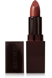 Crème Smooth Lip Color - Tamara Red