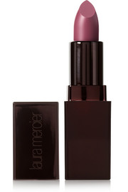 Crème Smooth Lip Color - Antique Pink