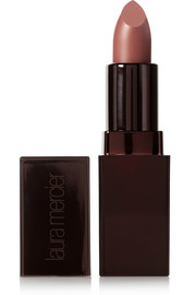 Crème Smooth Lip Color - Spiced Rose