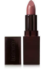 Crème Smooth Lip Color - Royal Orchid