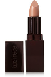 Laura Mercier Crème Smooth Lip Color - Brigitte