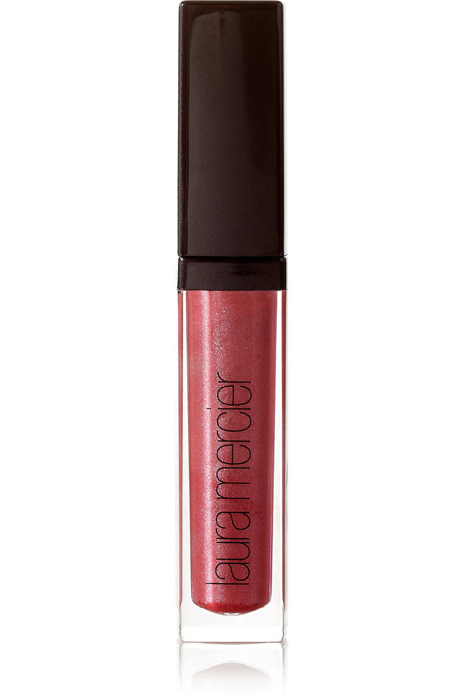 Laura Mercier Lip Glacé - Rose