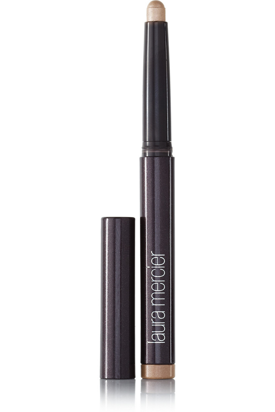 Laura Mercier Caviar Stick Eye Color - Rosegold