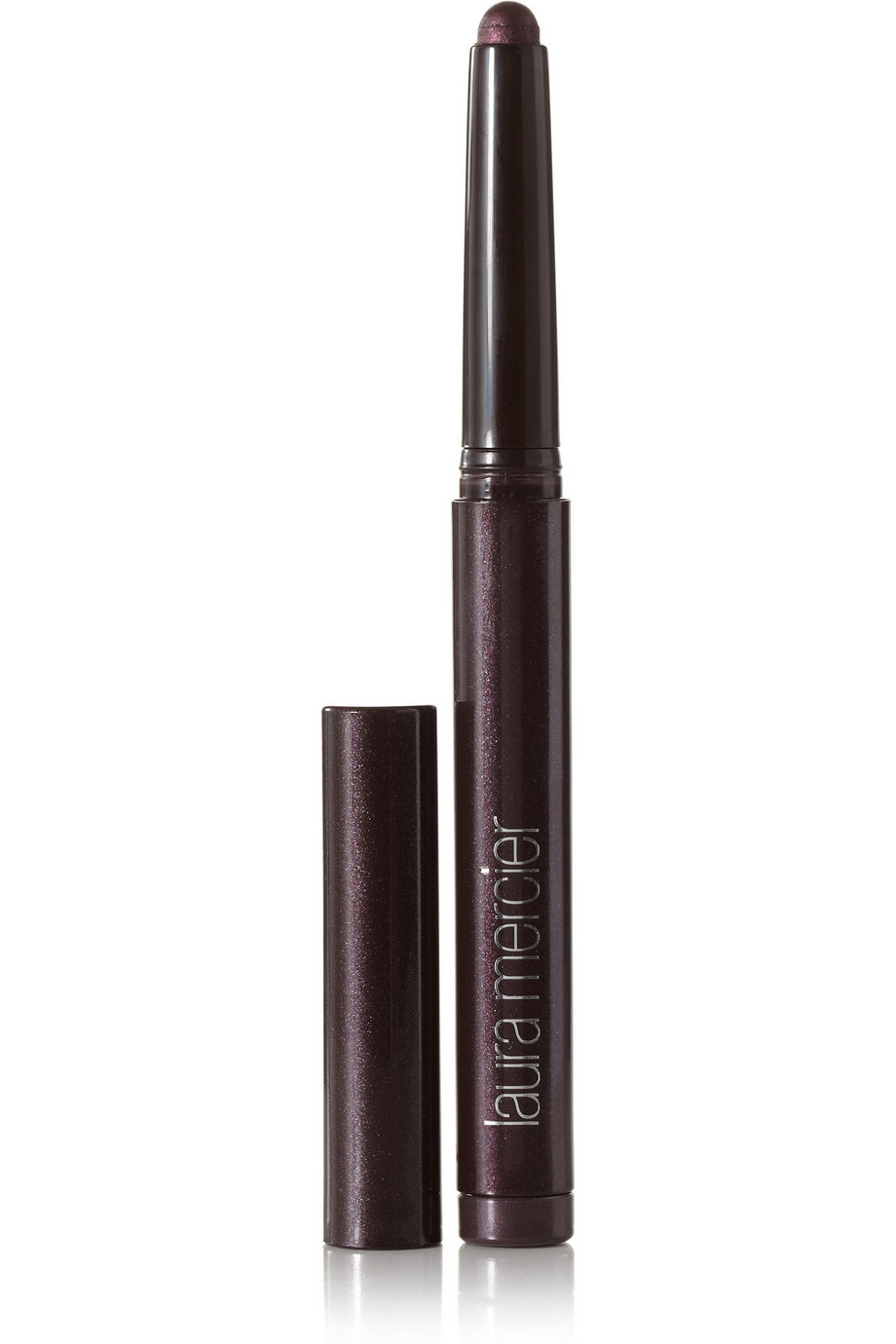 Laura Mercier Caviar Stick Eye Colour - Plum