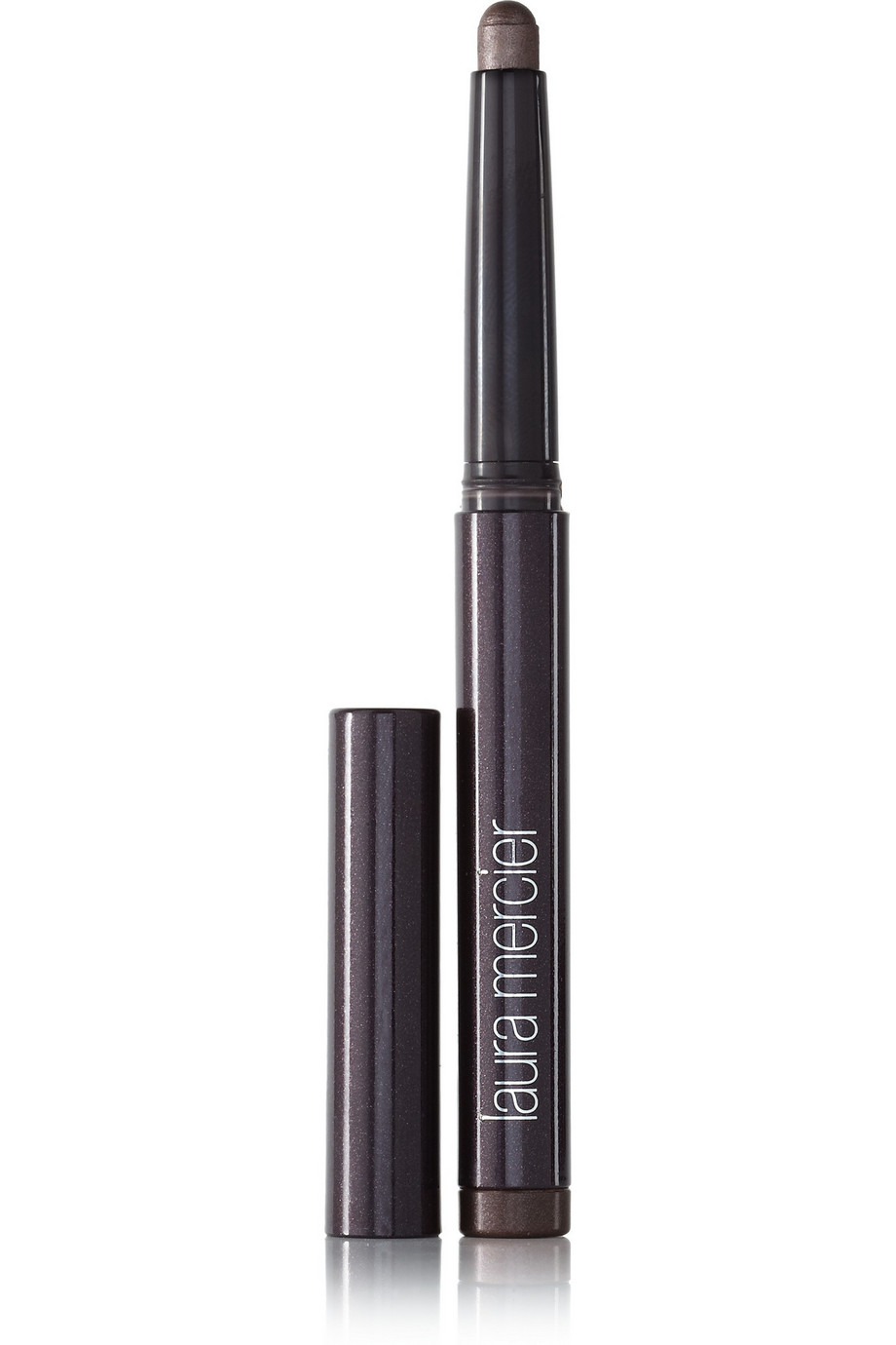 Laura Mercier Caviar Stick Eye Color - Cocoa