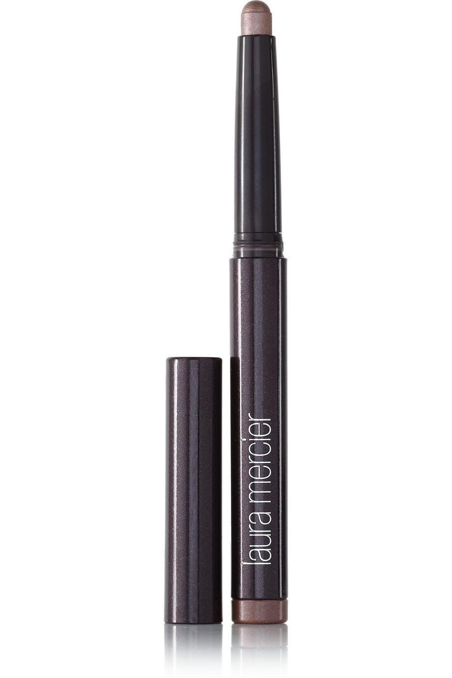 Laura Mercier Caviar Stick Eye Color - Amethyst