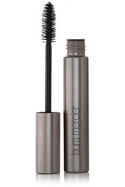 Faux Lash Mascara - Black