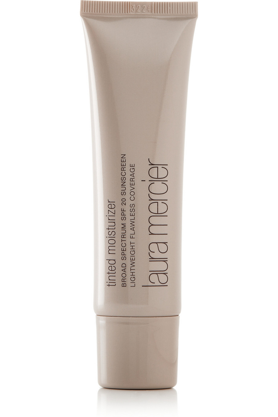 Laura Mercier Tinted Moisturizer Spf20 - Bisque, 40ml