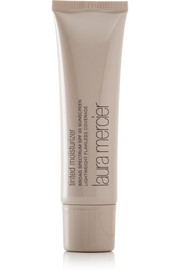 Tinted Moisturizer SPF20 - Almond, 40ml