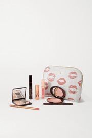 Charlotte Tilbury The Uptown Girl