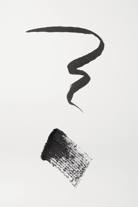 Charlotte Tilbury The Bombshell – Make-up-Set