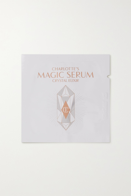 Charlotte Tilbury Charlotte's Magic Cream Moisturizer, 50ml