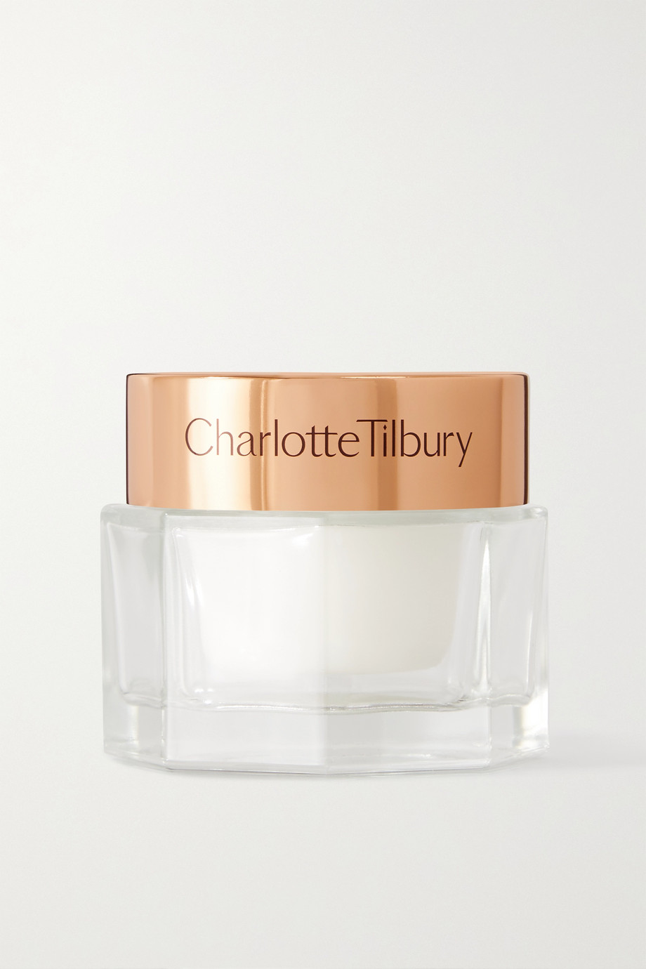 Charlotte Tilbury Charlotte's Magic Cream Moisturizer, 50ml
