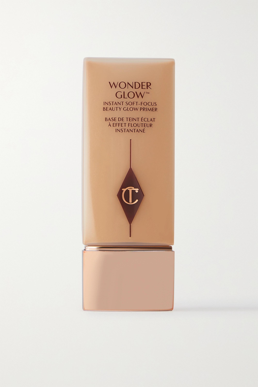 Charlotte Tilbury Wonderglow Instant Soft-Focus Beauty Flash, 40ml