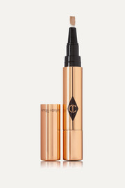 Charlotte Tilbury The Retoucher - 3 Medium, 3.5ml