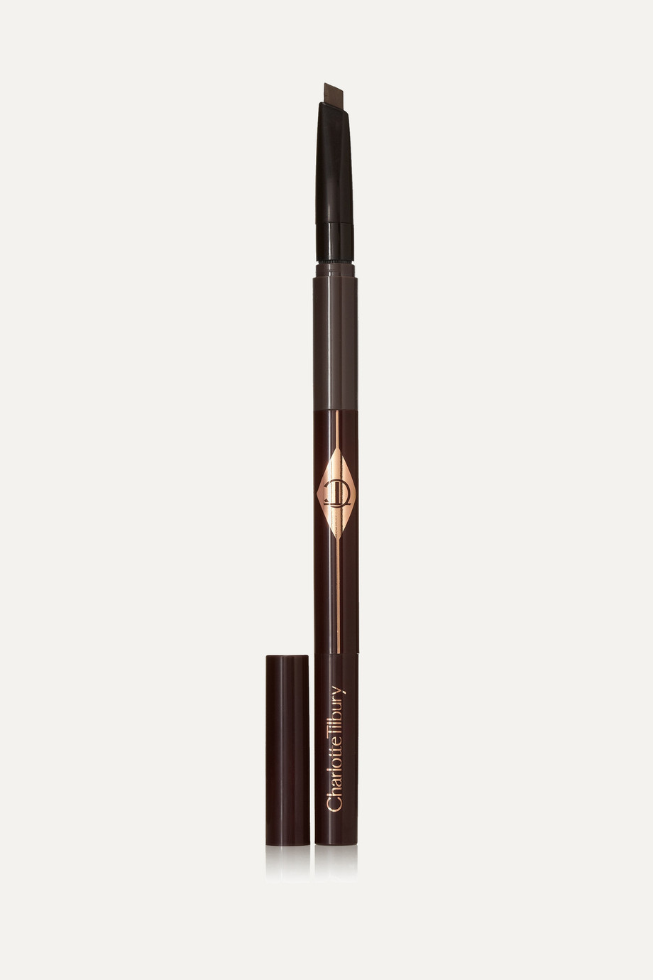 Charlotte Tilbury Brow Lift - Super Model Brow
