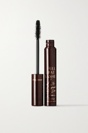 Full Fat Lashes 5 Star Mascara - Glossy Black