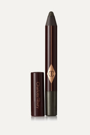 Charlotte Tilbury Colour Chameleon - Smoky Emerald For Hazel Eyes