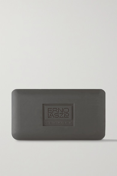 Sea Mud Deep Cleansing Bar, 100G - One Size, Colorless