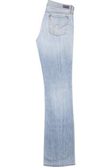 ملابس جينز 2012 ، صور ملابس جينزات ، ملابس جينز للبنات و للمحجبات 41834_in_l.jpg
