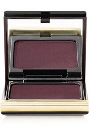 The Essential Eye Shadow - No. 109, Burgundy