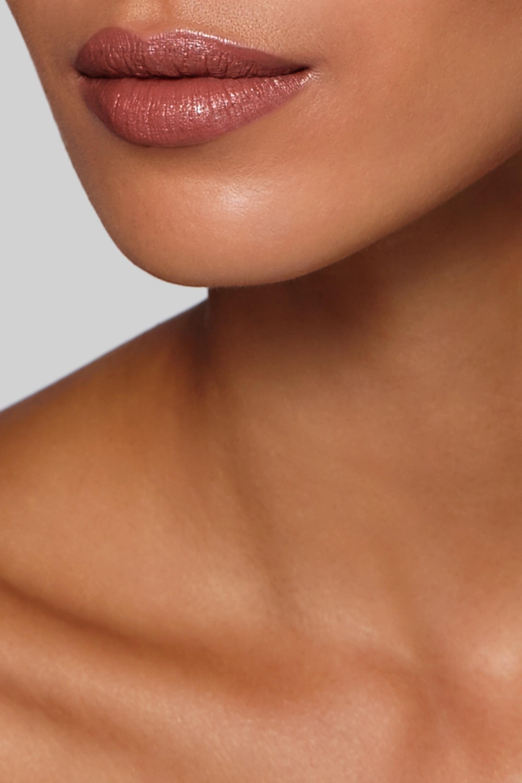 Charlotte Tilbury K.I.S.S.I.N.G Lipstick – Stoned Rose – Lippenstift