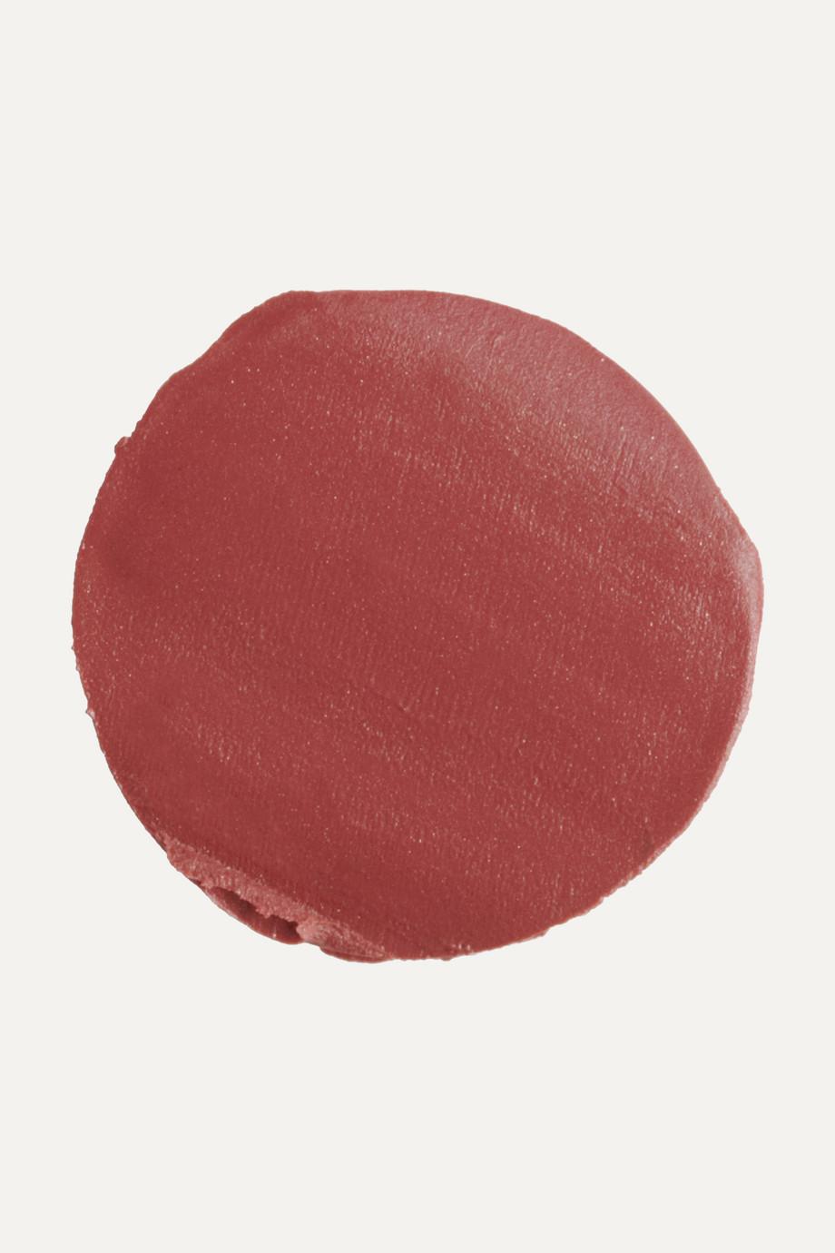 Charlotte Tilbury K.I.S.S.I.N.G Lipstick - Stoned Rose