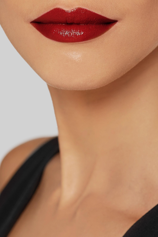 Charlotte Tilbury K.I.S.S.I.N.G Lipstick - So Red