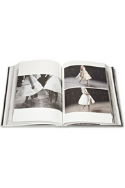 Rizzoli Giambattista Valli by Giambattista Valli hardcover book