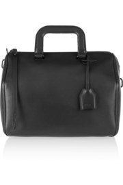 3.1 Phillip Lim Wednesday medium leather satchel