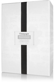 Champagne scented room diffuser