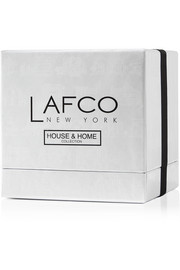 LAFCO House & Home Chamomile Lavender scented candle