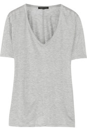 The Row Andi jersey T-shirt