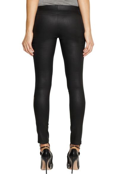 DENIM - Denim trousers Capitol Couture by Trish Summerville nBqIoVi0Yp