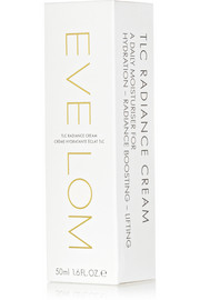 Eve Lom TLC Radiance Cream, 50ml