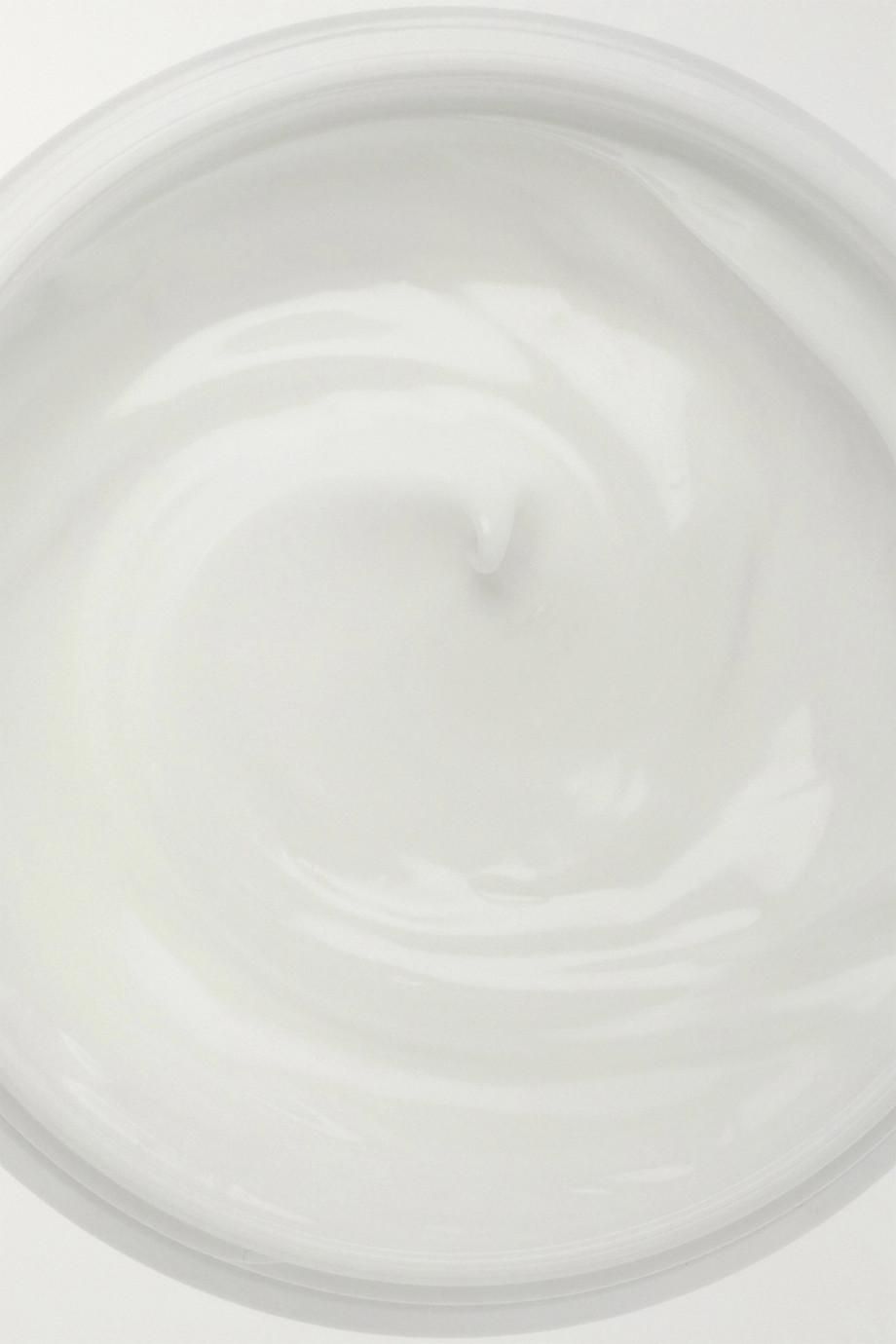 Eve Lom TLC Cream, 50ml – Feuchtigkeitscreme