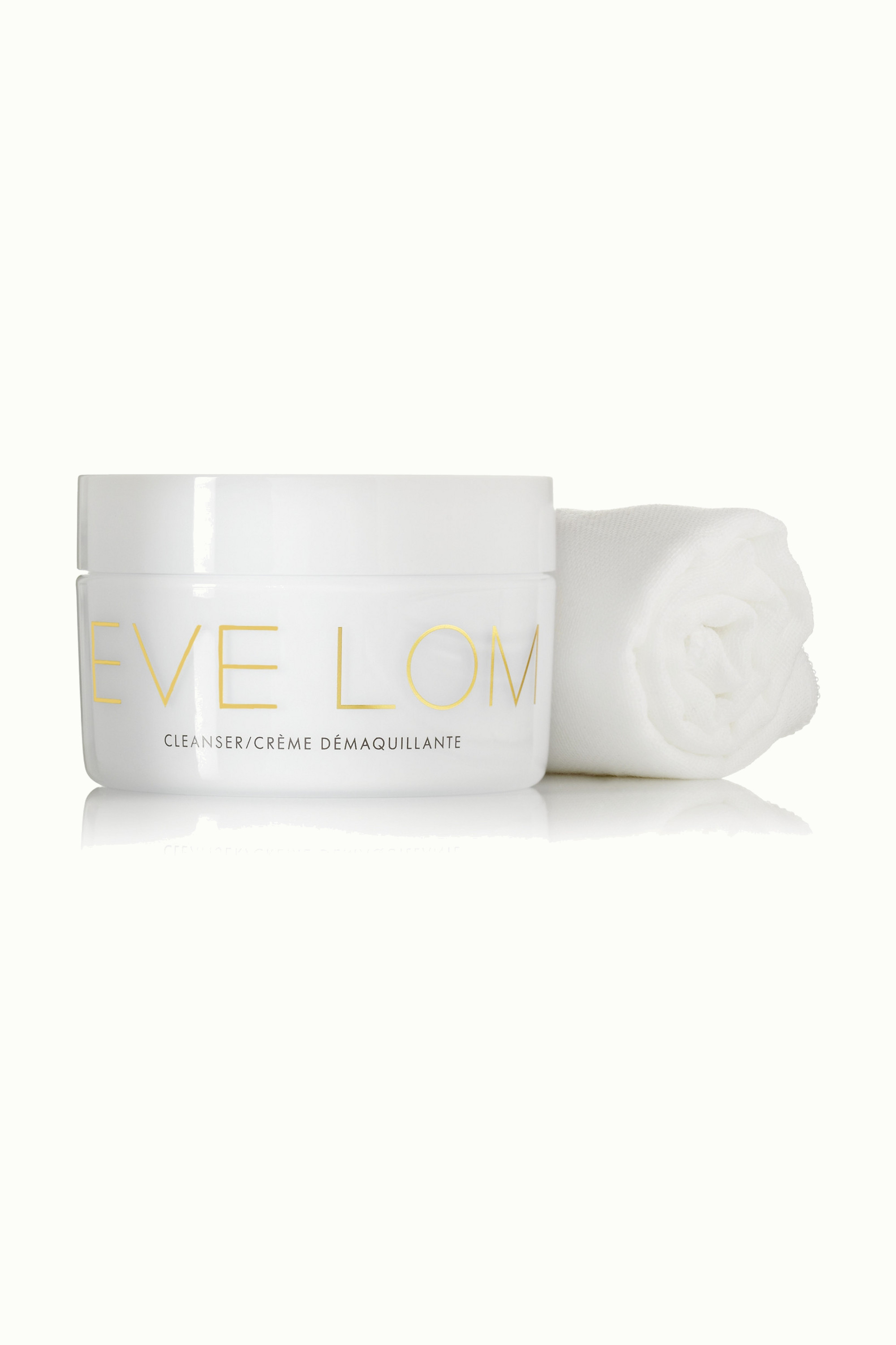 Eve Lom Cleanser, 100ml