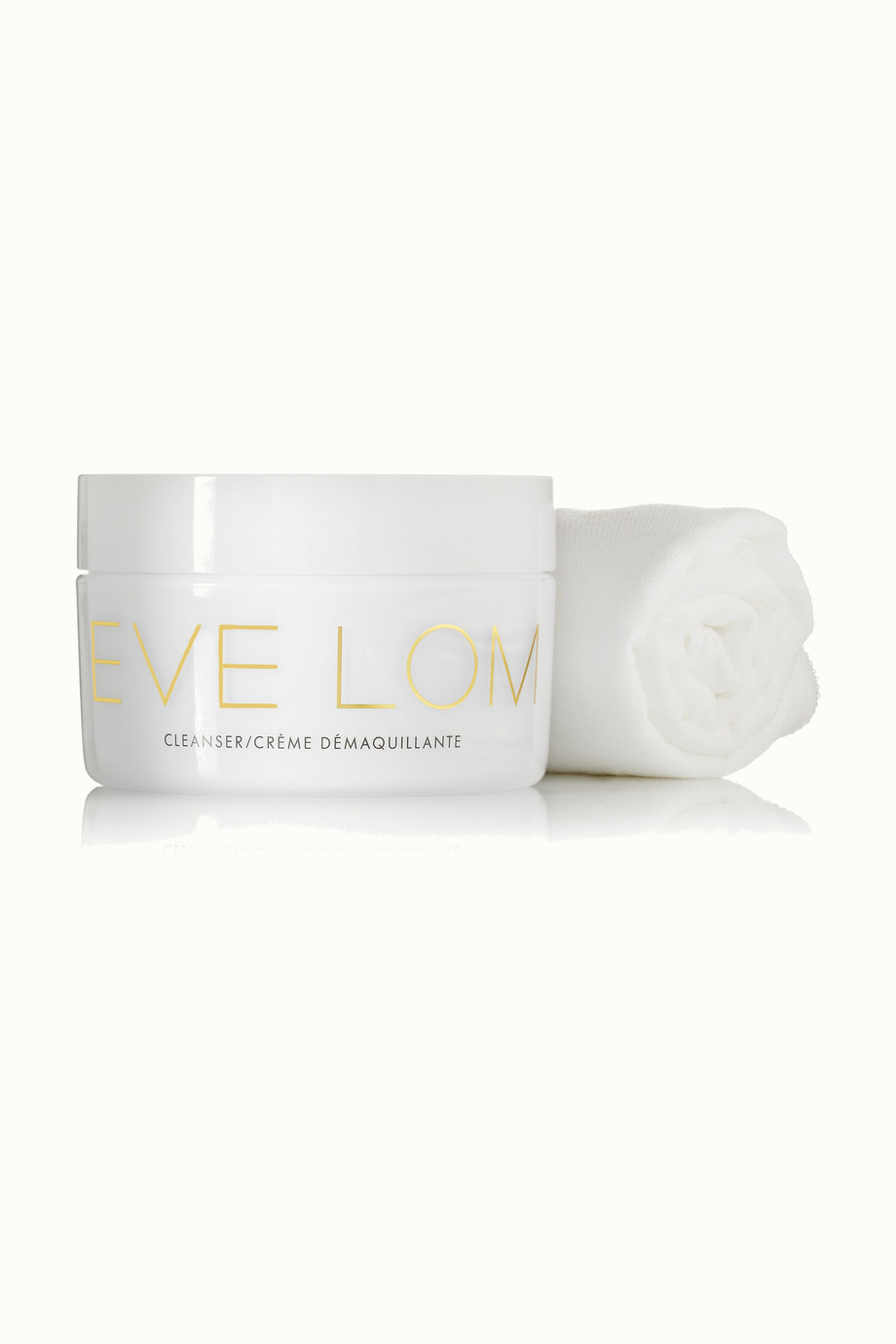 Eve Lom Cleanser, 100ml – Reinigungscreme
