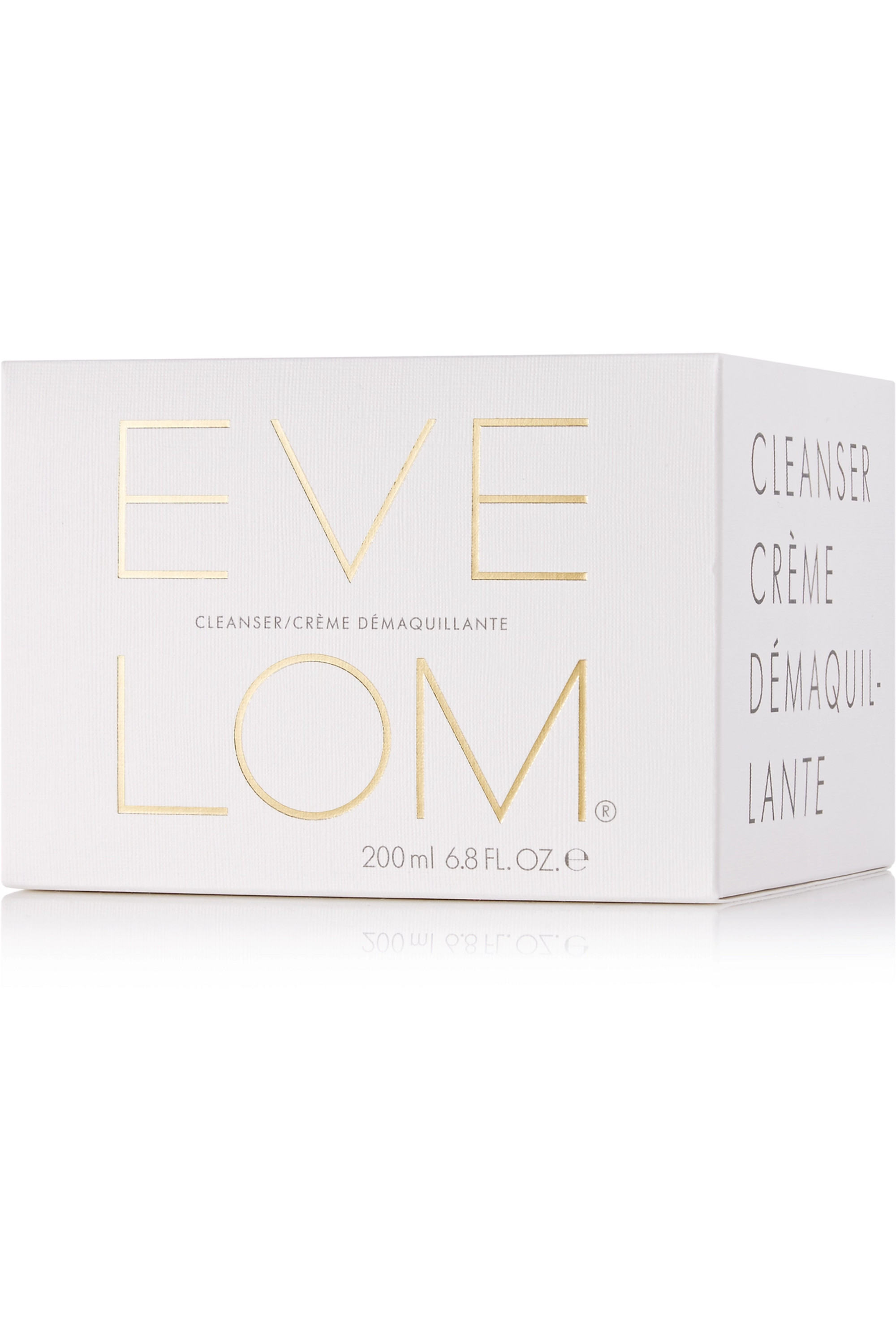 Eve Lom Cleanser, 200ml
