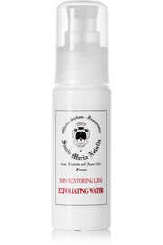 Exfoliating Water, 50ml