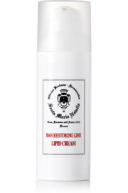 Santa Maria Novella Lipid Cream, 50ml