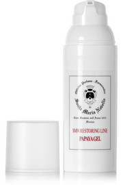 Papaya Gel, 50ml