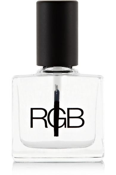 rgb cosmetics female rgb cosmetics cuticle oil one size