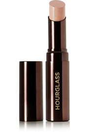 Hidden Corrective Concealer - Natural