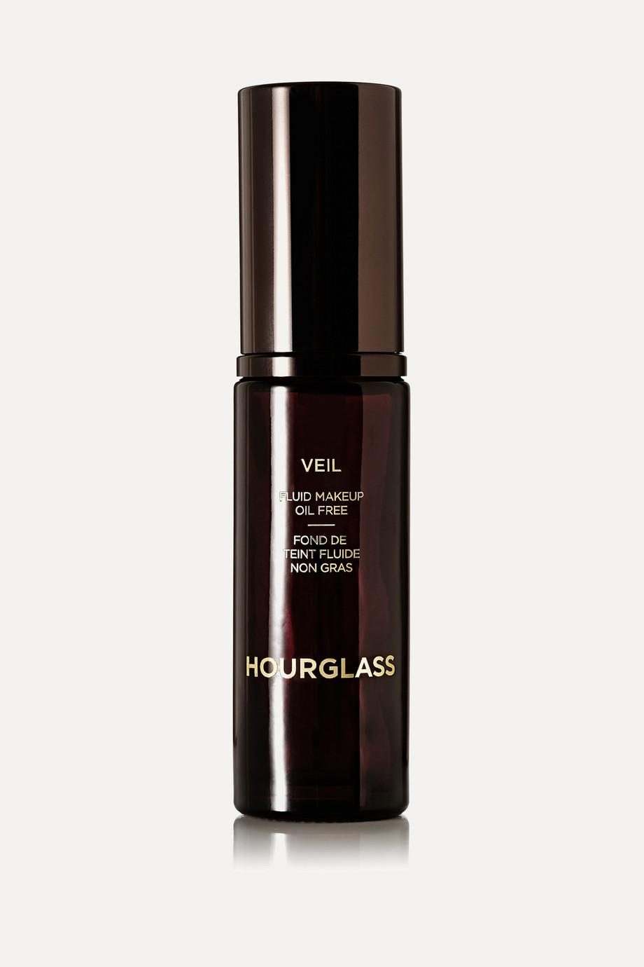 Hourglass Veil Fluid Makeup No 1 – Ivory, 30ml – Foundation